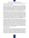 Yemen_Philbrick-Yadav - Page 3