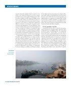 #35 Dhaka,  métropole ingouvernable ? - Page 3