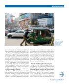 #35 Dhaka,  métropole ingouvernable ? - Page 4