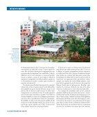 #35 Dhaka,  métropole ingouvernable ? - Page 5