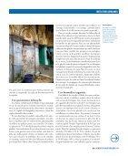 #35 Dhaka,  métropole ingouvernable ? - Page 6