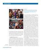 #35 Dhaka,  métropole ingouvernable ? - Page 7
