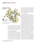 #32 Faut-il urbaniser la ceinture verte de Rennes ? - Page 2