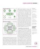 #32 Faut-il urbaniser la ceinture verte de Rennes ? - Page 3