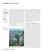 #32 Faut-il urbaniser la ceinture verte de Rennes ? - Page 4