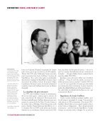#26 Camus, la Bretagne et la mort - Page 2