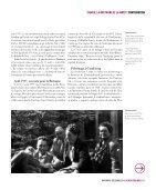 #26 Camus, la Bretagne et la mort - Page 3