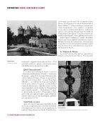 #26 Camus, la Bretagne et la mort - Page 4