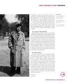 #26 Camus, la Bretagne et la mort - Page 5