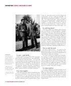 #26 Camus, la Bretagne et la mort - Page 6