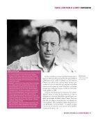 #26 Camus, la Bretagne et la mort - Page 7