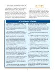 ENRICHMENT - Page 5
