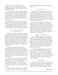 ENRICHMENT - Page 6