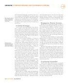 #12 Colette, ses provinces et la Bretagne - Page 3