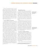#12 Colette, ses provinces et la Bretagne - Page 4