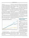 THE GREAT AMERICAN CREDIT COLLAPSE - Page 5