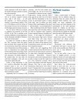 THE GREAT AMERICAN CREDIT COLLAPSE - Page 7