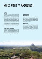 Hannes Hawaii Tours - IM 70.3 WM Australie 2016 - FR - Page 5