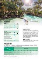 Hannes Hawaii Tours - IM 70.3 WM Australie 2016 - FR - Page 7