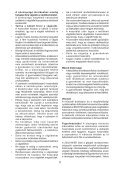 BlackandDecker Hedgetrimmer- Gt6030 - Type 1 - Instruction Manual (Ungheria) - Page 5
