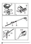 BlackandDecker Tagliatrice Sen Cavo- Gtc1843l - Type H1 - H2 - Instruction Manual (Europeo) - Page 2