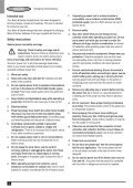 BlackandDecker Tagliatrice Sen Cavo- Gtc1843l - Type H1 - H2 - Instruction Manual (Europeo) - Page 4