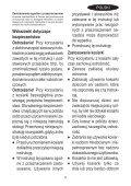 BlackandDecker Tagliabordi A Filo Senza Cavo- Stc1820 - Type 1 - Instruction Manual (Polonia) - Page 5