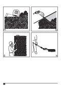 BlackandDecker Tagliatrice Sen Cavo- Gtc800l - Type H1 - Instruction Manual (Inglese) - Page 4