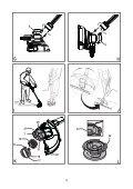 BlackandDecker Tagliabordi A Filo- St5528 - Type 1 - Instruction Manual (Ungheria) - Page 3