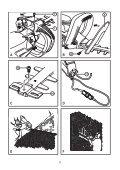BlackandDecker Hedgetrimmer- Gt5026 - Type 1 - Instruction Manual (Czech) - Page 2