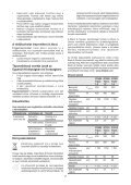 BlackandDecker Hedgetrimmer- Gt501 - Type 2 - Instruction Manual (Ungheria) - Page 7