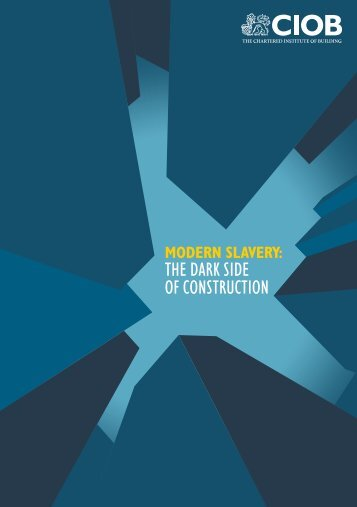 OF CONSTRUCTION