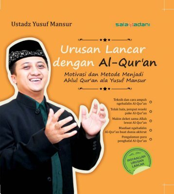 Urusan_Lancar_dengan_Al-Quran