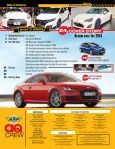 CARS - Page 4
