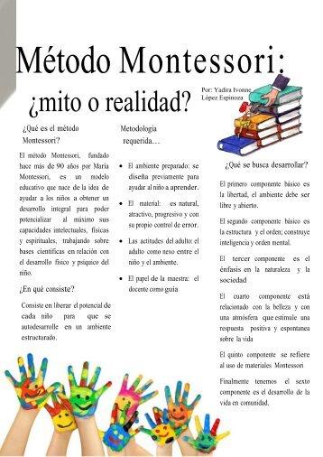ARTICULO-DE-REVISTA-MONTESSORI-caricatura (1)