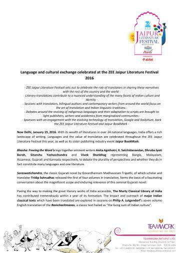 Language-and-cultural-exchange-celebrated-at-The-ZEE-Jaipur-Literature-Festival-2016-003