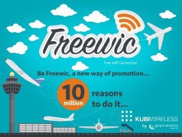 FREEWIC-Junio-2015