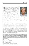 TB_LÜNEBURG_2016_WEB - Seite 7
