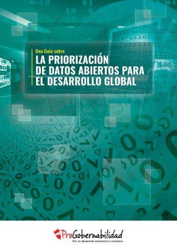 2015/ProGobernabilidad
