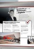 Teximp News CZ - Page 2