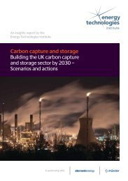 CCS-Building-the-UK-carbon-capture-and-storage-sector-by-2013