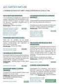 PROGRAMME - Page 4