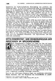 s-m-1913-eggerstedt-maschinen-baeckereien