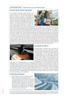 Panorama Gewerbe - Page 2