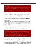 opfattes opmærksomhed omfattende - Page 6