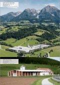 EMAS Umwelterklärung 2015 - Page 4
