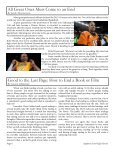 the courier - Page 6