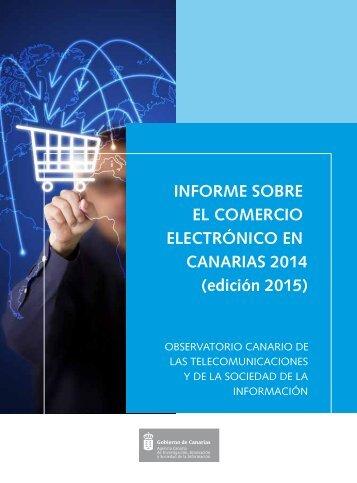 (edición 2015)