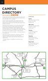 ORANGE - Page 4