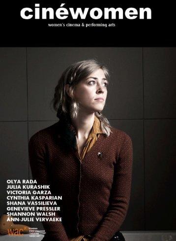 Cinéwomen-2015